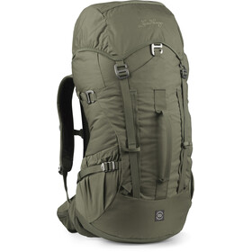 Lundhags Gneik 34 Sac à dos, forest green